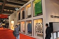 выставка, мебель, дизайн